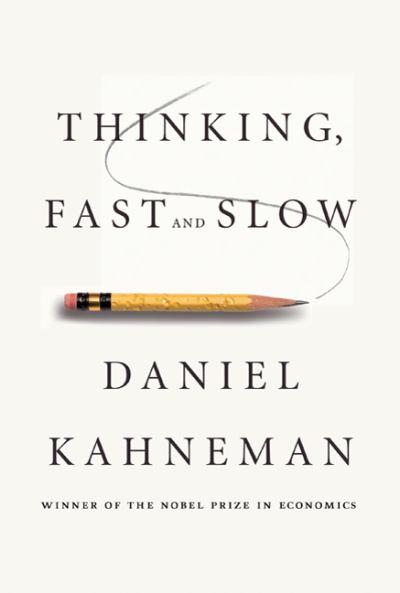 thinking-fast-and-slow2