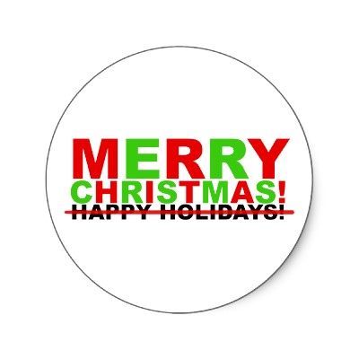 merry_christmas_not_happy_holidays_sticker-p217577278166445745envb3_400