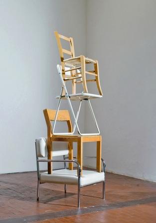 MARTIN-CREED-chairs